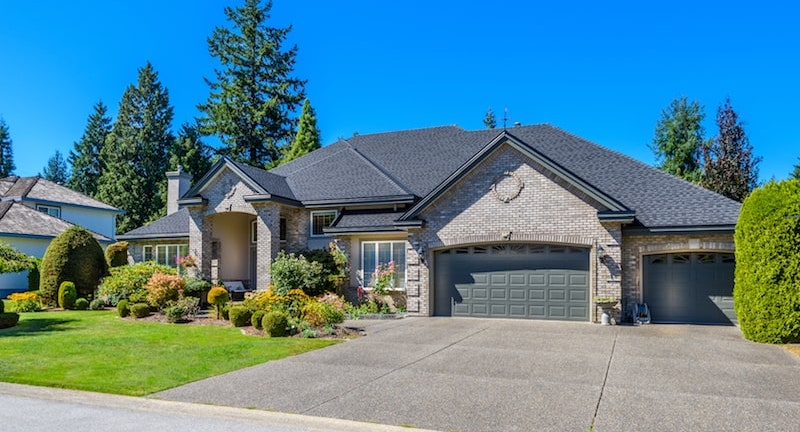 Southern Vancouver Island Real Estate